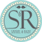 Samuel And Rigby -